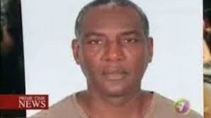 "Frederick ""Mickey"" Hill was shot dead by the police in Negril on November 4, 2010."