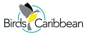 BirdsCaribbean is a non-profit organization committed to conserving Caribbean birds and their habitats through education, conservation, science and action.