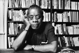 James Baldwin. (Photo: Ted Thai/The LIFE Picture Collection/Getty)
