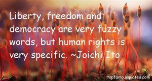 joichi-ito-quotes-1