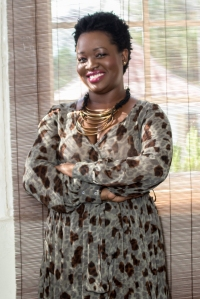 Latoya West-Blackwood is the new Chair of the Book Industry Association of Jamaica (BIAJ).