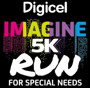 digicel2015-logo