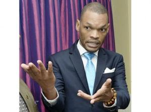 A legal suit by a supporter of MP Raymond Pryce to prevent an internal challenge may have been Mr. Pryce's undoing. (Photo: Gleaner)
