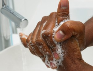 Has the Health Ministry issued public advisories re: hygiene, clean drinking water etc. in these days of water restrictions and lock-offs?