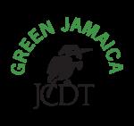 JCDT-Logo-150x141