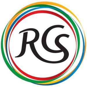 Royal-Commonwealth-Society-Logo