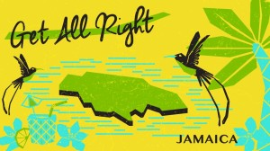 """This has been Jamaica's tourism marketing slogan for the past two years or so, and it does not appeal to me. I much prefer the previous one - """"Once you go, you know."""""""