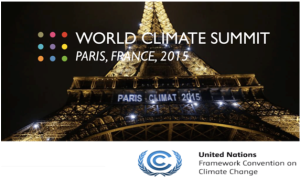 World-Climate-Summit-banner