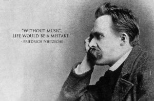 without-music-life-would-be-a-mistake-nietszche-quote-1381921439-view-0