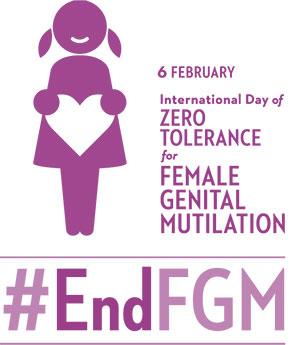 EndFGM_Logo_English
