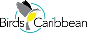 BirdsCaribbean-Logo