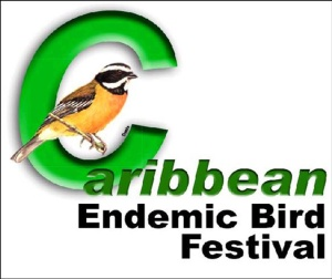 The Caribbean Endemic Bird Festival is celebrated in more than 20 countries across the Caribbean, raising awareness about the region's unique and irreplaceable birds.