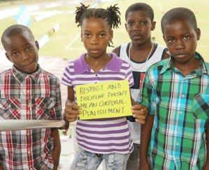 Photo: UNICEF Jamaica