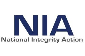 nia-2