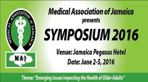 maj-symposium-flyer