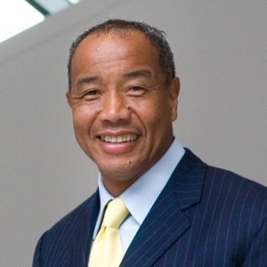 Michael Lee Chin. (Photo: Forbes.com)