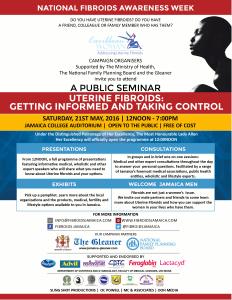Public-Seminar-Flyer_May21_National-Fibroid-Awareness-Week-JA-2016