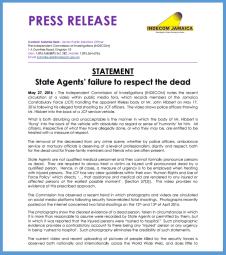 INDECOM Press Release 29-5-16 pg1
