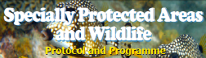Specially-Protected-Areas-and-Wildlife