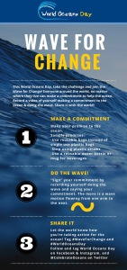WaveForChange-Infographic
