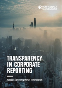 2016_TransparencyInCorporateReporting_EMMs_EN_290