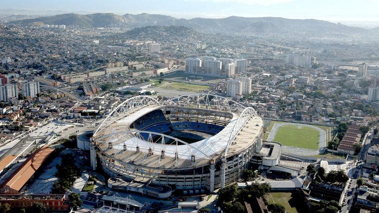 olympic-stadium-rio-2016-aerial-view_3404616 – Petchary's Blog