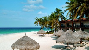Tourism in Aruba has been booming in the last few years. (Photo: travel weekly.com)