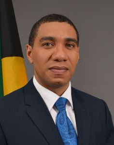 Prime Minister Andrew Holness is choosing his words carefully when talking about public sector transformation. Does this mean job cuts, is the question?