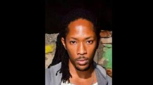 Dancehall entertainer Jamari Reid was murdered in Falmouth this week.