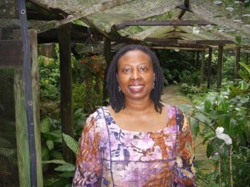 Joan Grant Cummings.