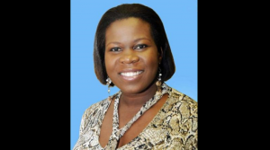 Ingrid Brown, late of the Jamaica Observer, was a true professional and a very good writer.