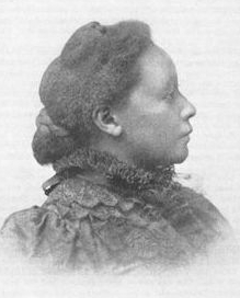 Josephine Silone Yates was a pioneering educator, journalist and activist, who worked with the National Association of Colored Women and helped found the African-American women's club movement in the early 20th century.