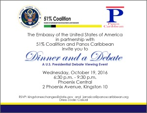 dinnerdebate-invite_19oct2016