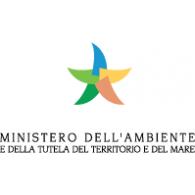 ministero_ambiente_0