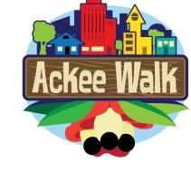 Ackee Walk