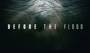 before-the-flood-film-social