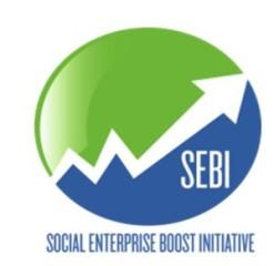 Social Enterprise Boost Initiative