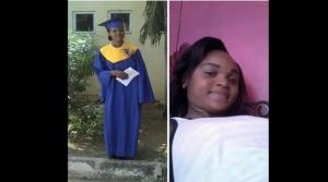 December 11: 18 year-old Chantae Thelwell was stabbed to death by a boyfriend during a heated argument at her home in Sandy Bay, Hanover.