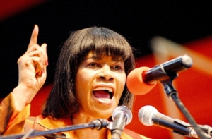 Opposition Leader Portia Simpson Miller's recent tirade was pretty alarming, although we have come to expect such outbursts from her over the years. This was at a whole other level.