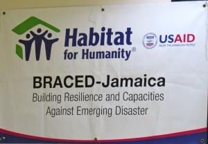 BRACED-Jamaica.