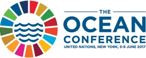 The Ocean Conference will support the Sustainable Development Goal 14.