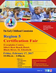 region-5-certification-fair-flyer-2