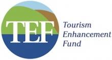 Tourism Enhancement Fund
