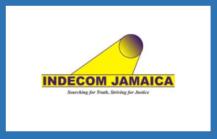 INDECOM logo 2