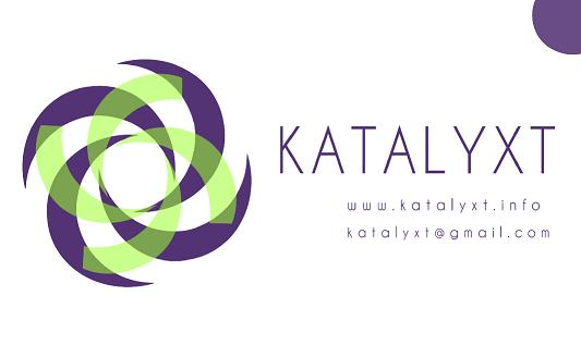 Katalyxt Sets Off Again To Inspire Youth Innovation