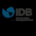 share-logo-idb-22051