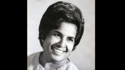 Former JLP politician Enid Bennett died on December 22 at the age of 86.