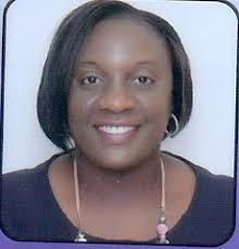Ambassador Cheryl Spencer. (Photo: Ministry of Foreign Affairs)