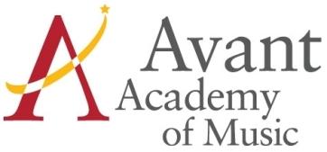 Avant-Academy-web-header