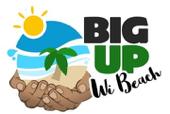 Big Up Wi Beach